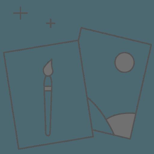 1470399607_Illustration.png