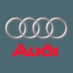 Audi-logo-1999-1920×1080-1-150×150