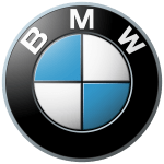 BMW-logo-2000-2048×2048-150×150