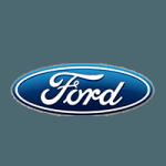Ford-logo-2003-1366×768-1-150×150