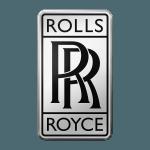 Rolls-Royce-logo-2048×2048-150×150
