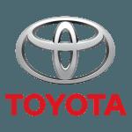 Toyota-logo-1989-2560×1440-150×150