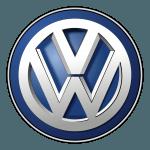 Volkswagen-logo-2015-1920×1080-150×150