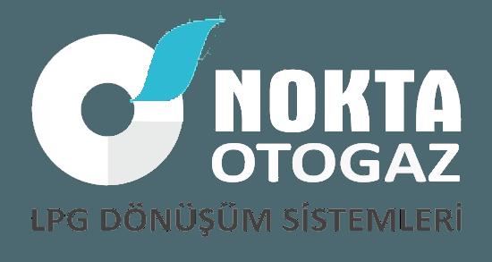 cropped-nokta-otogaz-logo-1.png