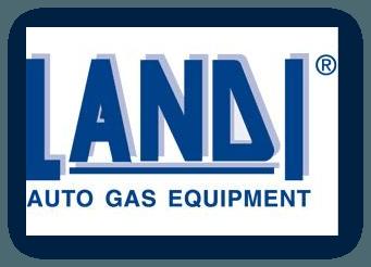 landi-lpg-logo-01