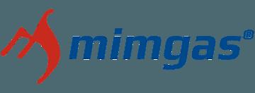 mimgas-logo-lpg2