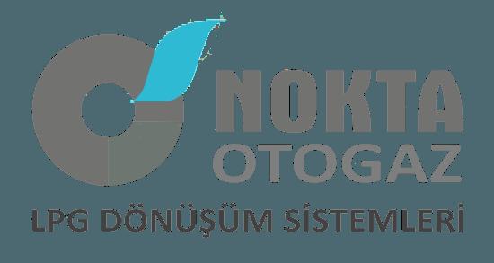 nokta-otogaz-logo