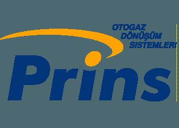 prins-logo-lpg