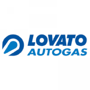 logo_lovato