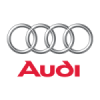 Audi-logo-1999-1920x1080-1-150x150