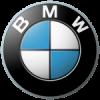 BMW-logo-2000-2048x2048-150x150
