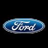 Ford-logo-2003-1366x768-1-150x150