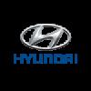 Hyundai-logo-silver-2560x1440-1-150x150