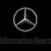 Mercedes_Benz_logo-1-150x150