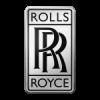 Rolls-Royce-logo-2048x2048-150x150