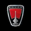 Rover-logo-2003-3840x2160-150x150