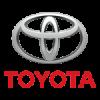 Toyota-logo-1989-2560x1440-150x150
