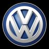 Volkswagen-logo-2015-1920x1080-150x150